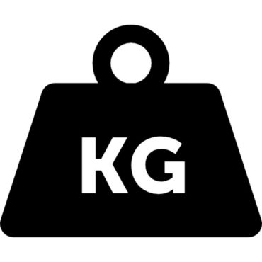 Registruj se za kilo